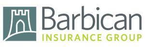 Barbican Insurance Group Logo