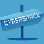 confront-evolving-cyber-risks-with-foundational-security