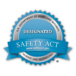 safety-act-designation-mark