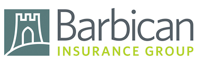 Barbican Teams with TSC Advantage to Provide Incident Response and Phishing Evaluation