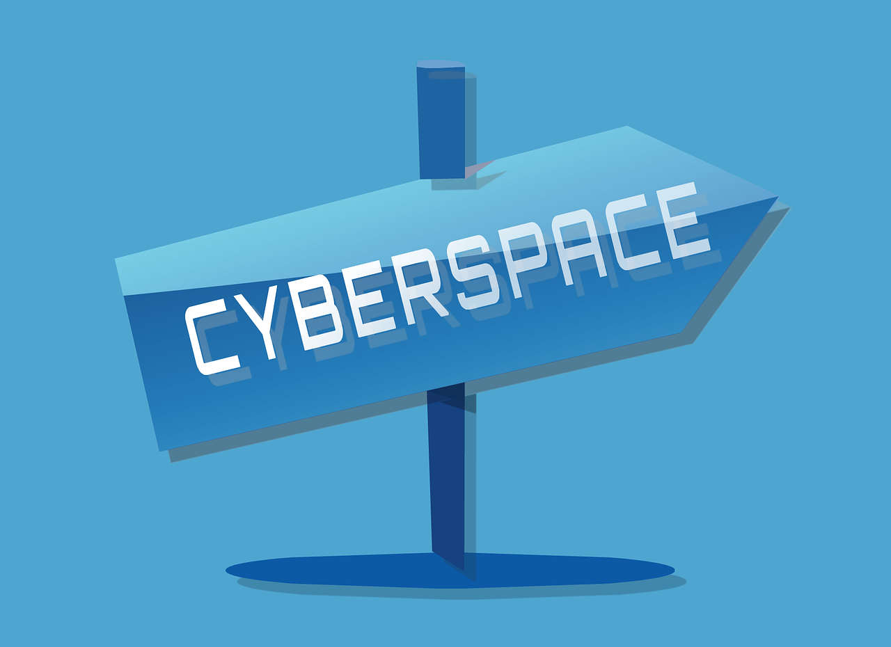 confront evolving cyber risks with foundational security