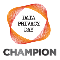 18 Reasons to Care More About Data Privacy in 2018