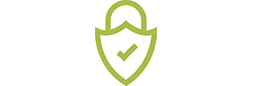 date-security-icon-3