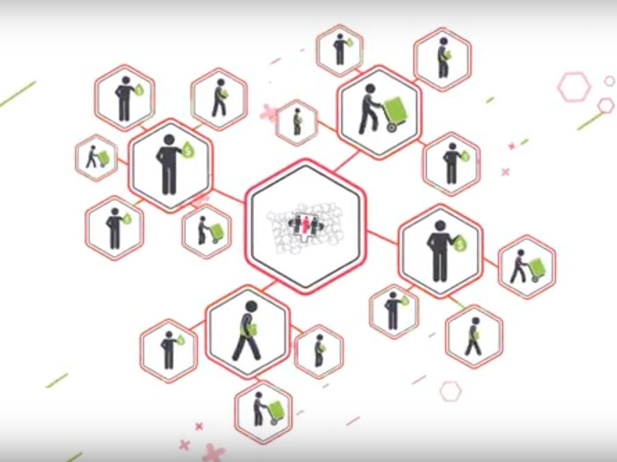 Vendor Risk Management – Ideas for Smarter Outsourcing