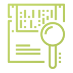 Spyware Assessment Icon