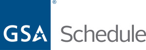 TSC Advantage Awarded GSA Professional Services Schedule Contract