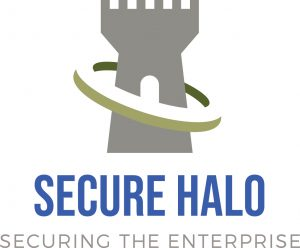 Secure Halo - Managed Security Service Provider