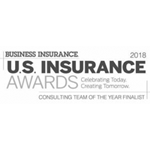 Cyber Security Business Insurance Award