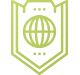 Cyber Security For Insurance Providers Icon