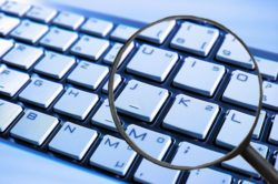 Cyber Due Diligence Prevents Private Equity, M&A Disasters