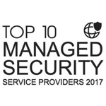 Top 10 Managed Security Service Providers
